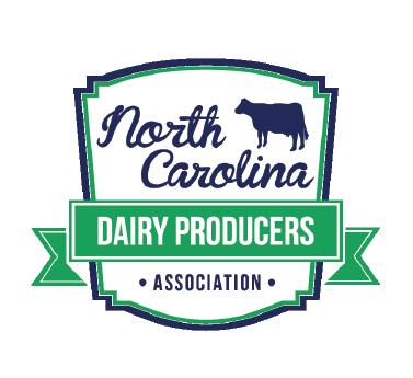 NCDPA Logo-03